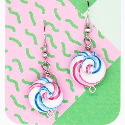 Dorie Candy Cane